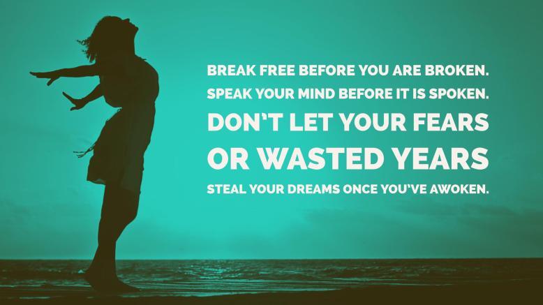 jennifer-kaul-poem-break-free